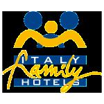 italy-family-hotel-logo