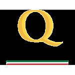 opitalita-italiana-logo