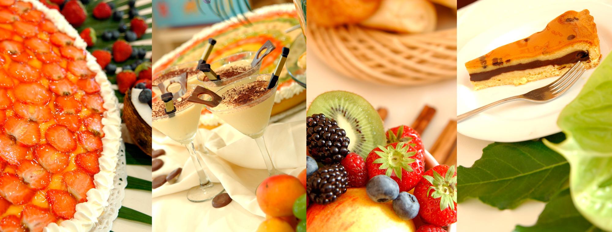hotel-zurigo-varazze-colazione
