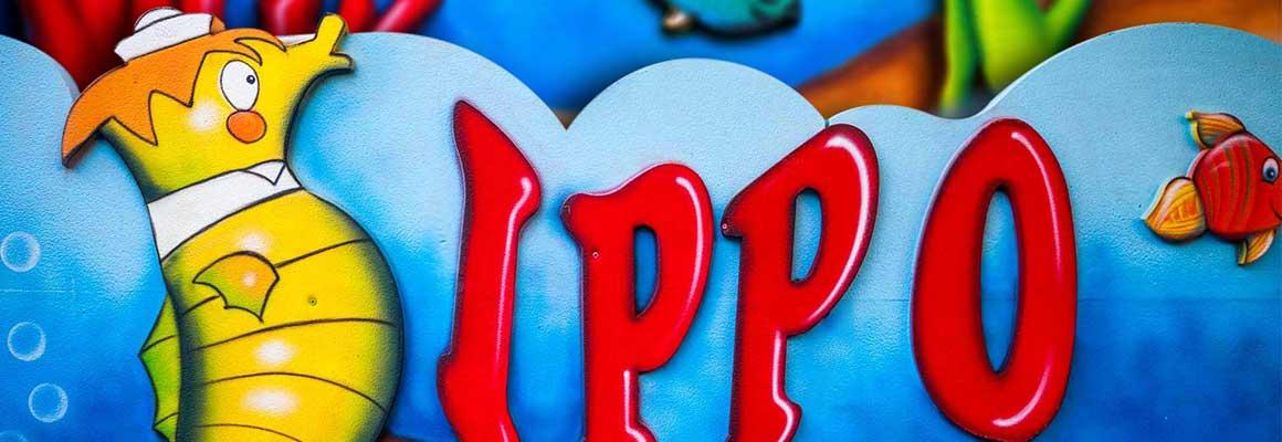 ippo-varazze-hotel-divertimento